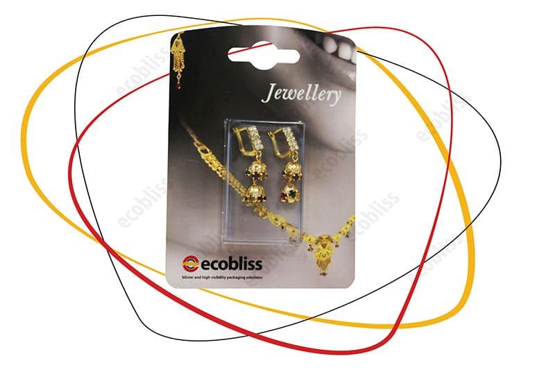 Jewellery-2