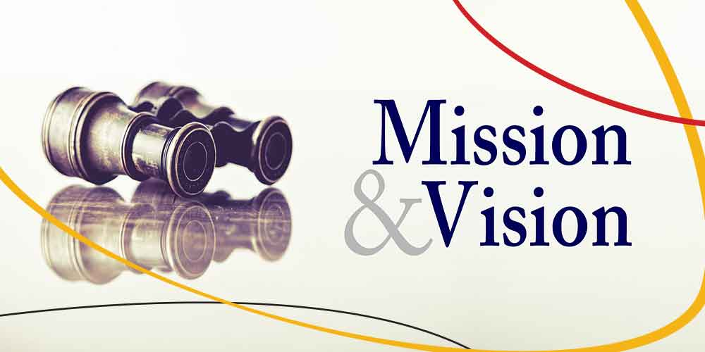 Mission-and-Vision-1