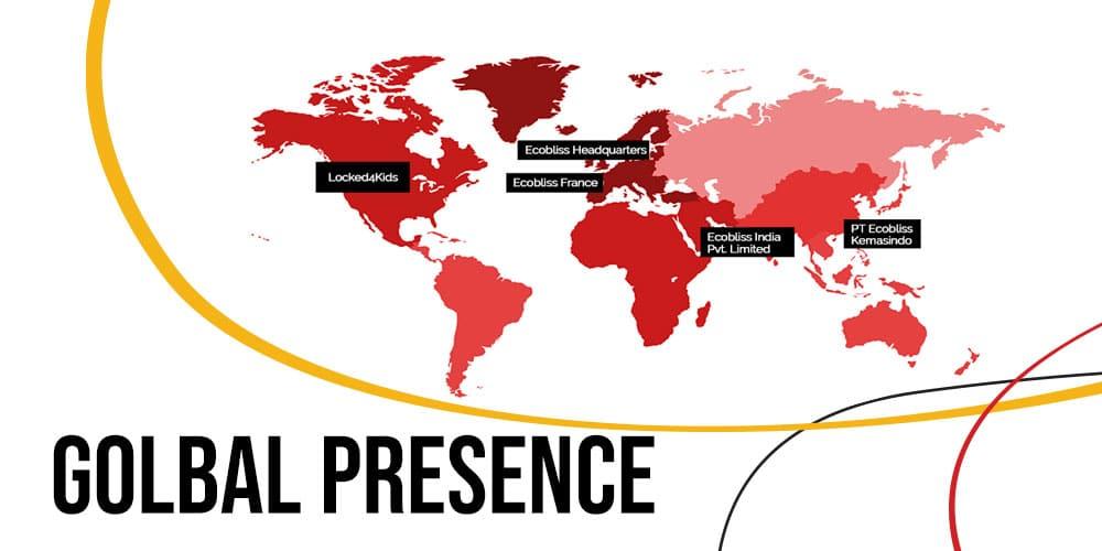 golbal-presence_about