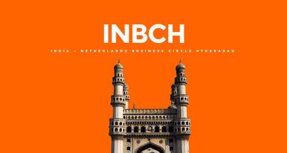inbch